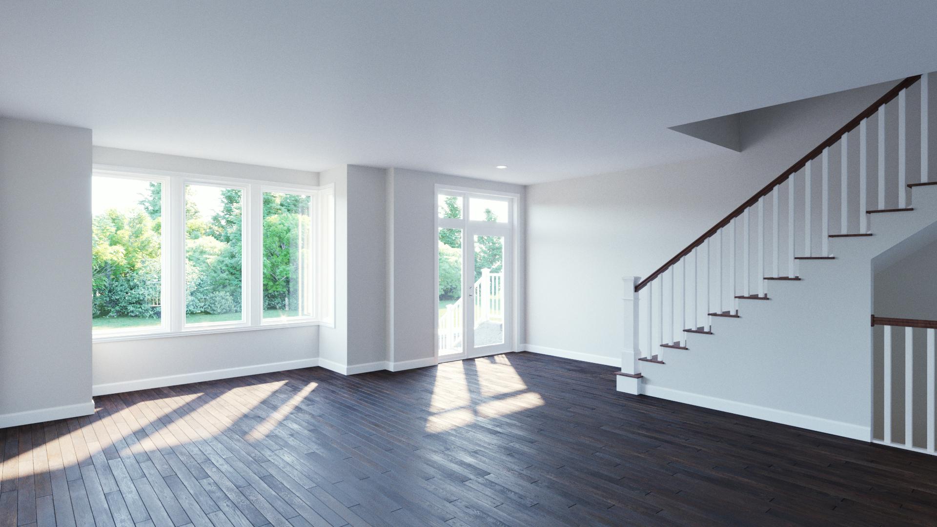 Wrigley_2nd_Floor_0002.jpg