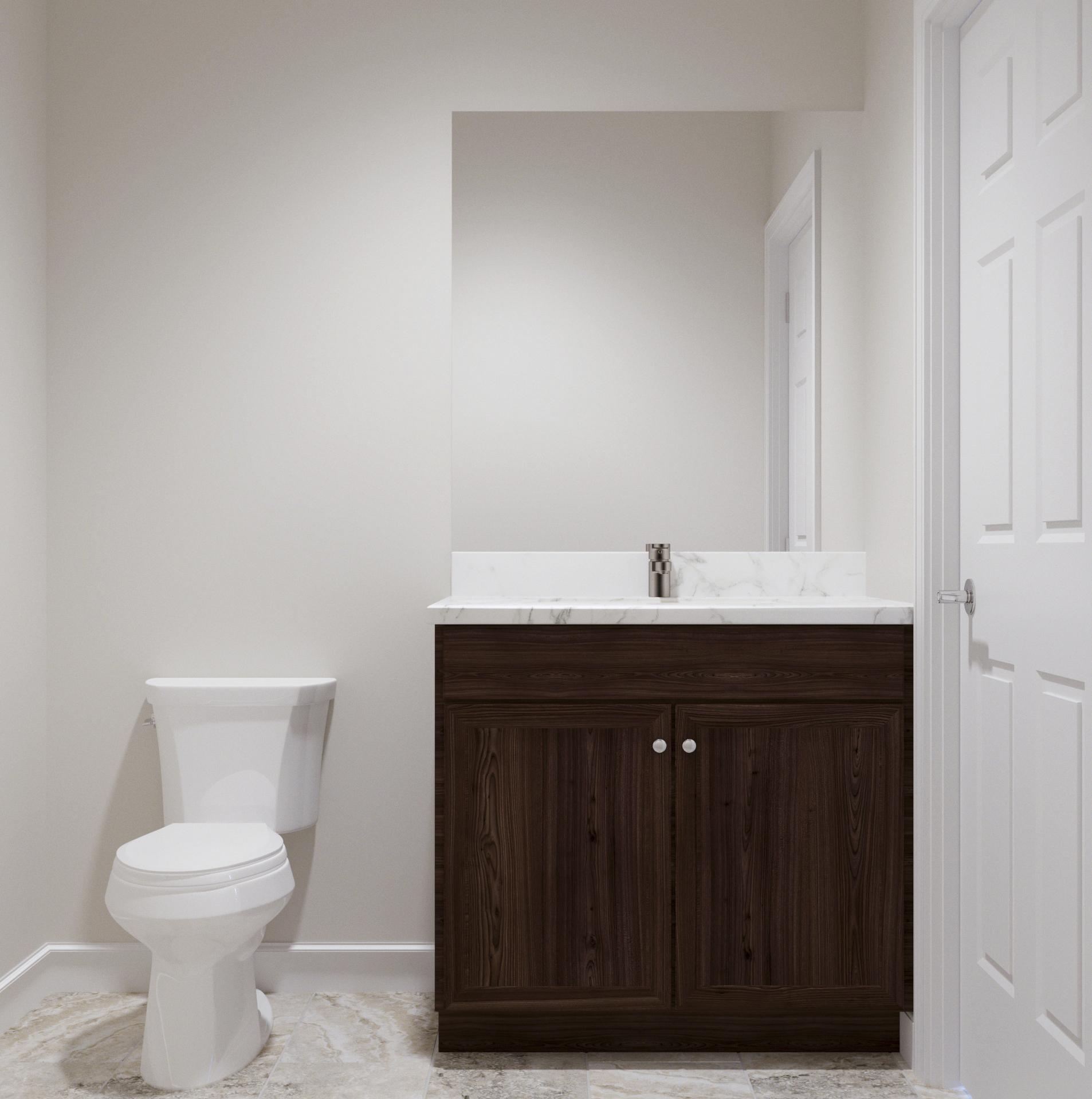 6. Logan_1st floor_bathroom.jpg