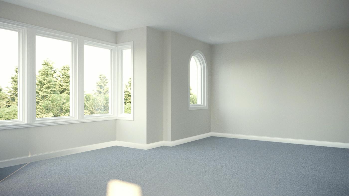 17. Uptown_3rd floor_bedroom_3.jpg