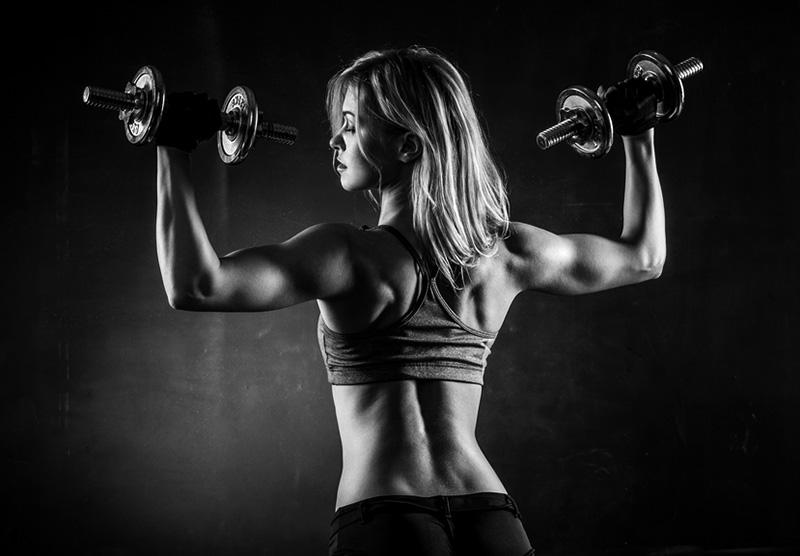 women-lifting_1.jpg
