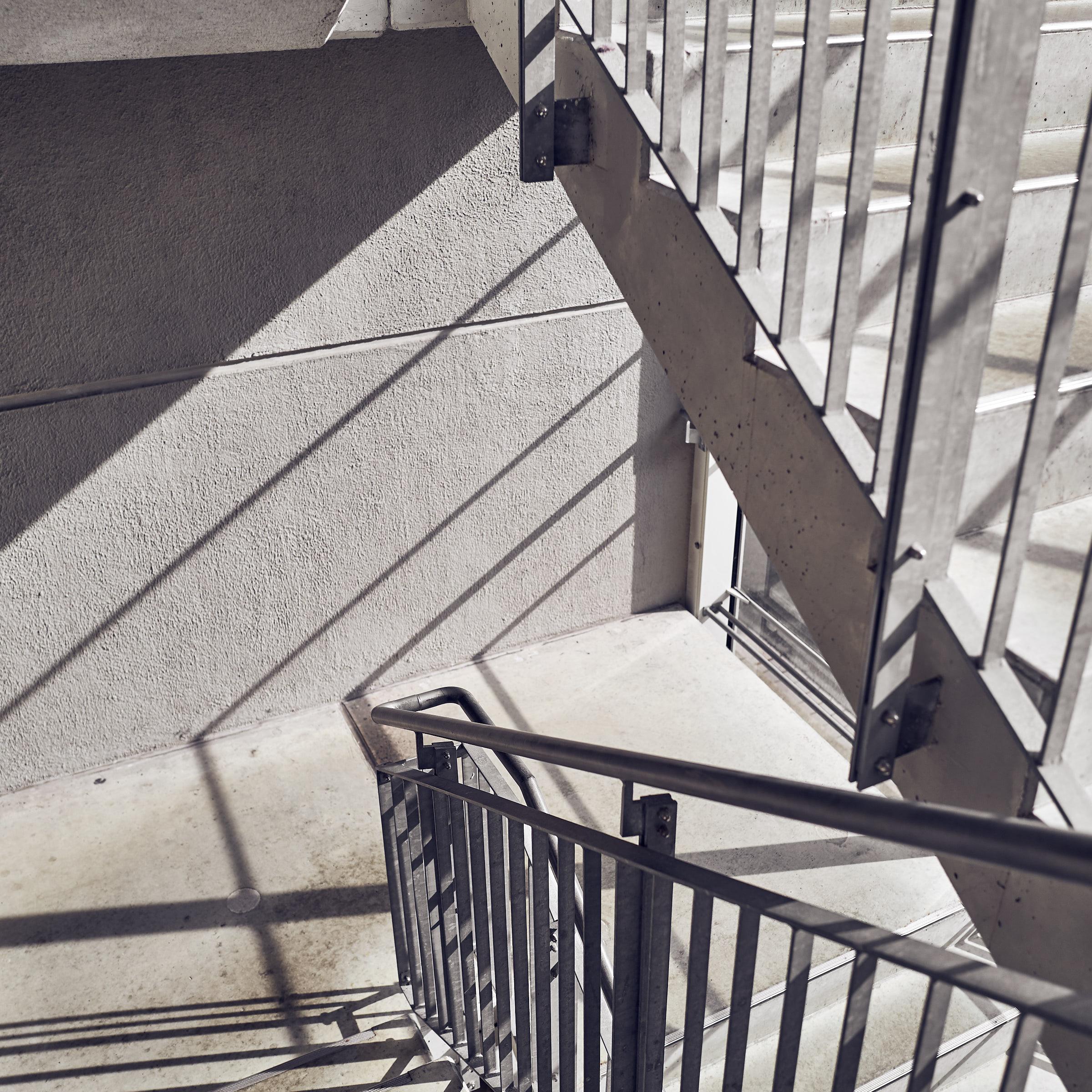 Bilderraum-Fotostudio-L1010536.jpg