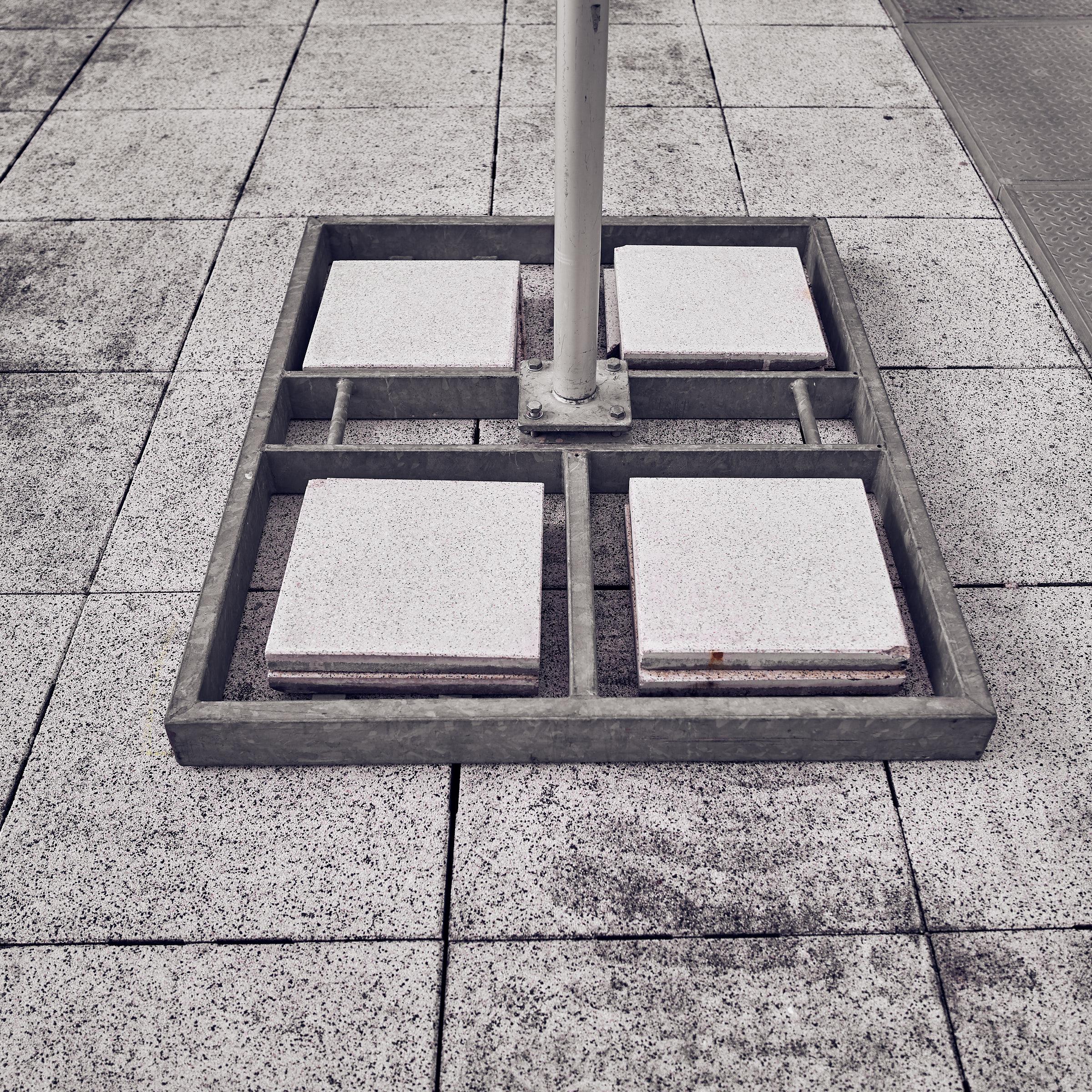 Bilderraum-Fotostudio-L1010548.jpg
