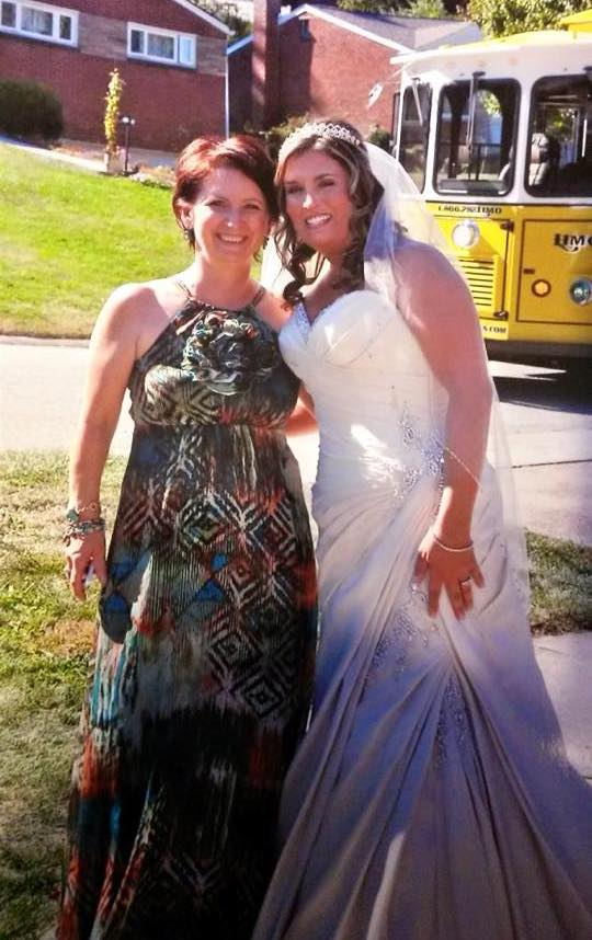exquisite-fit-bridal-alterations-pittsburgh-wedding-dress-alterations-debbie.jpg