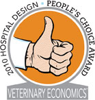 Merit Award pclogo2010.jpg