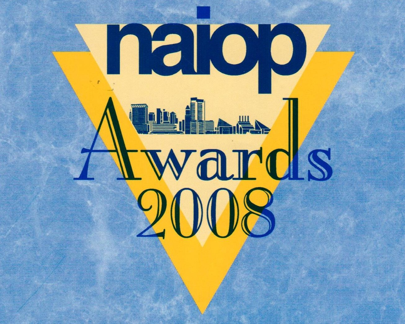 NAIOP+2008+award+symbol.jpg