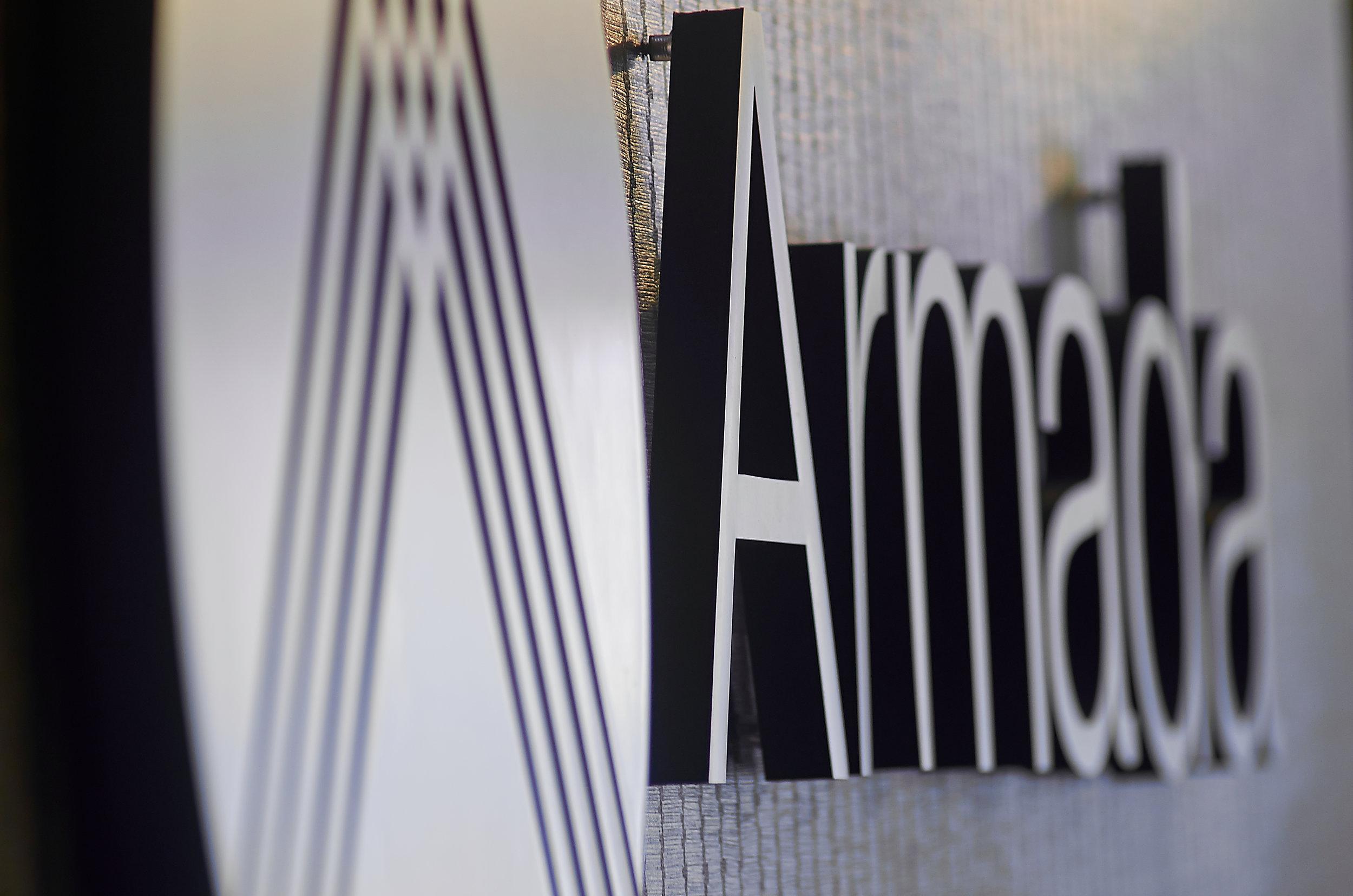 arm logo2.jpg