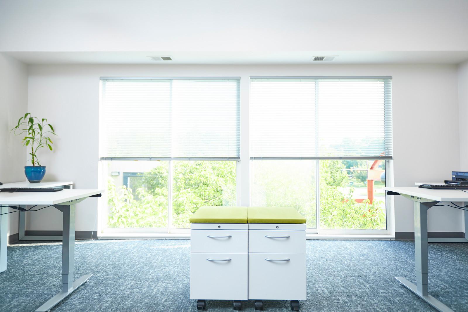office 3rd FL.jpg
