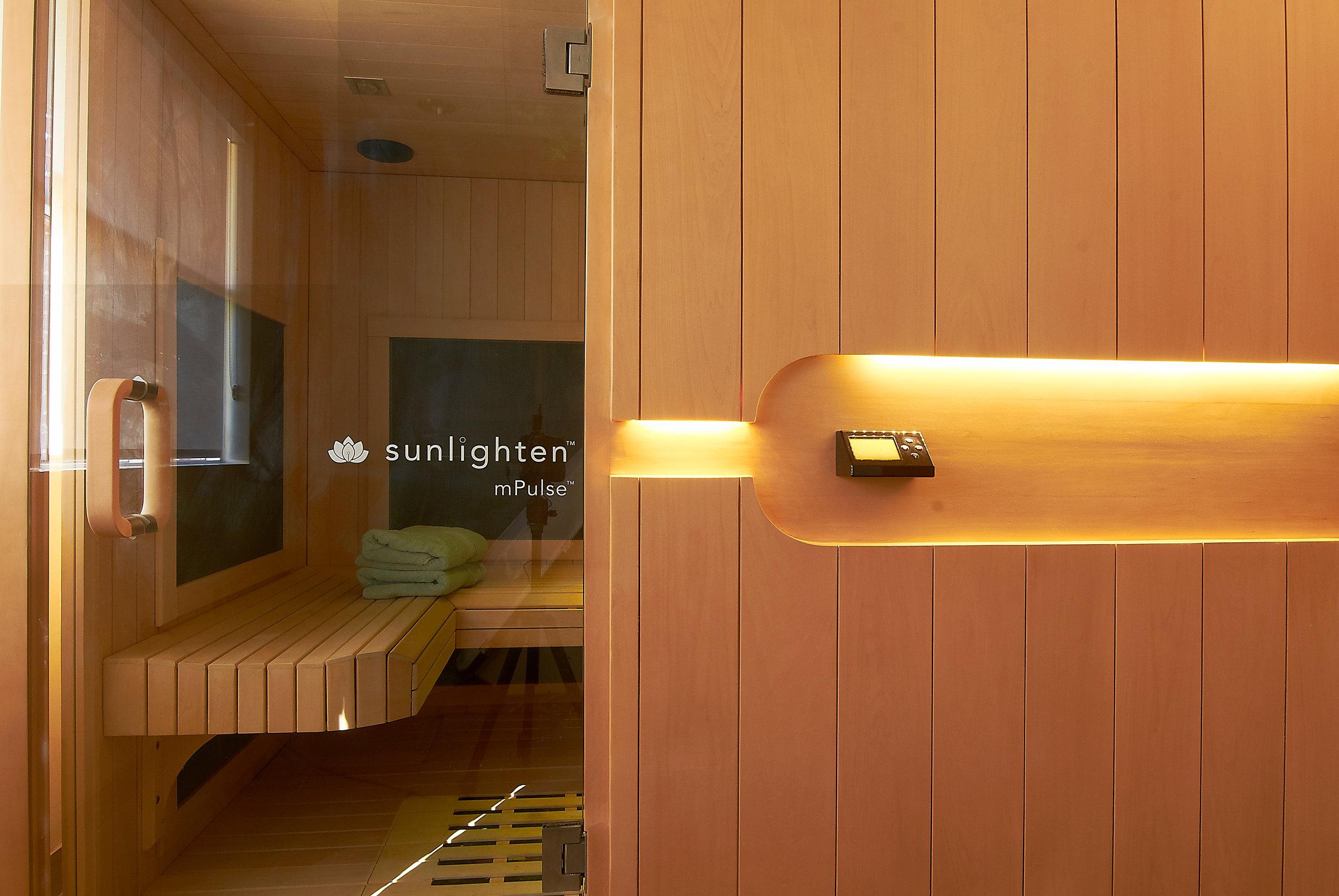 Sunlighten 1.jpg