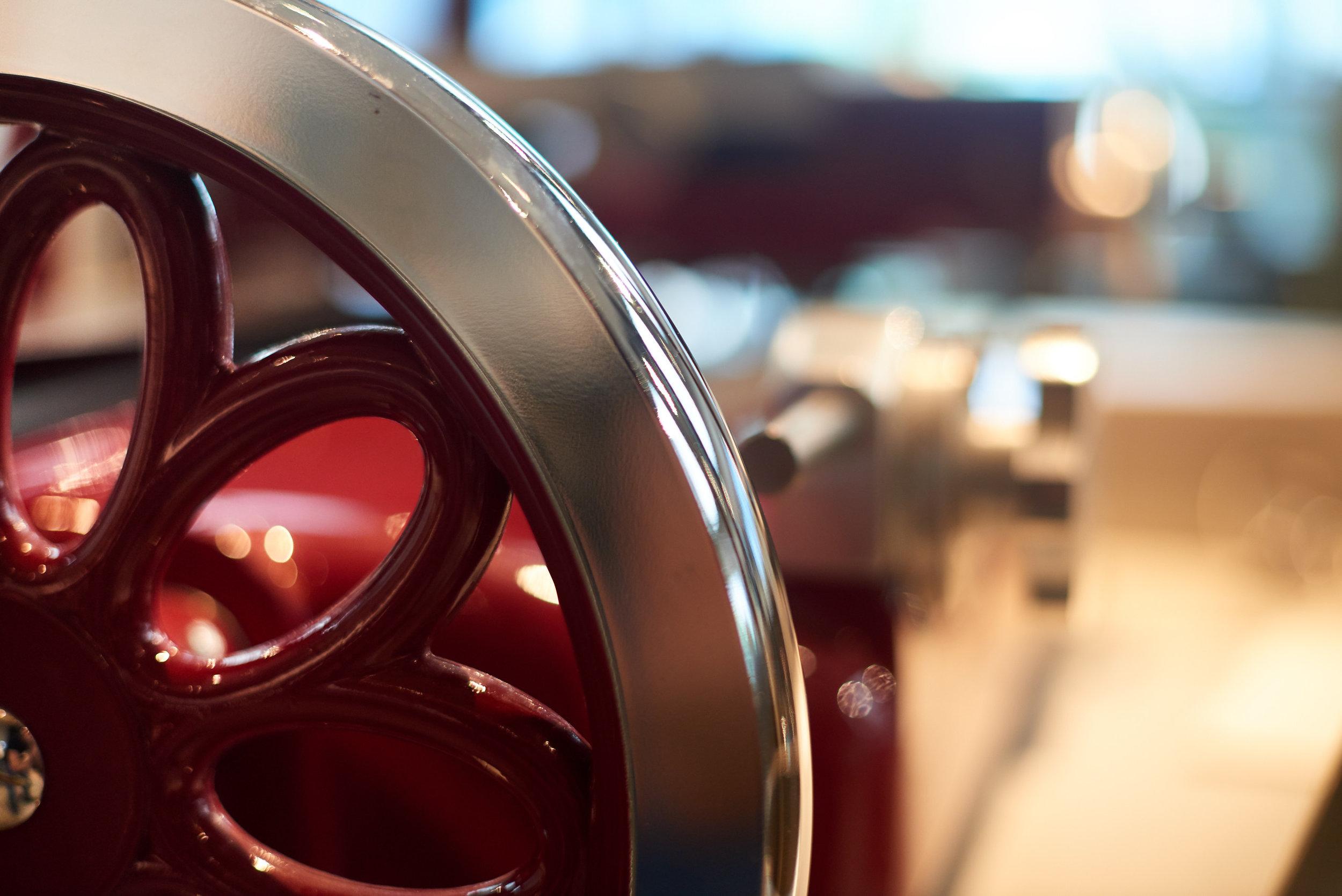 Charc slicer.jpg