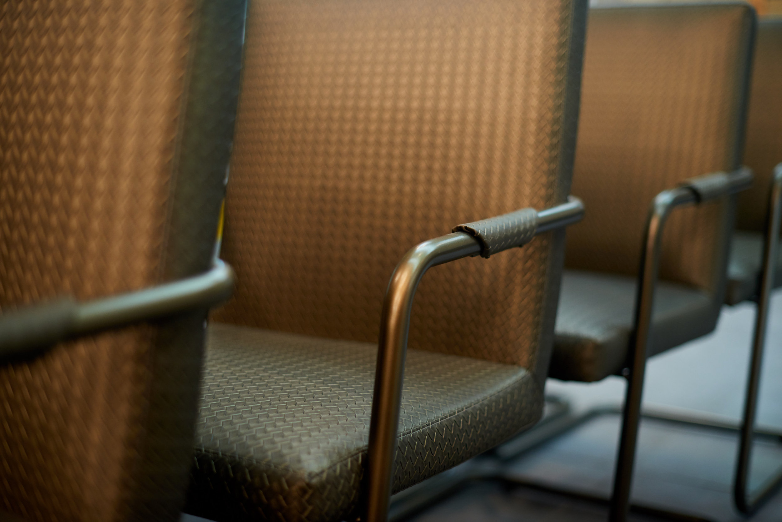 Cured chair detail.jpg