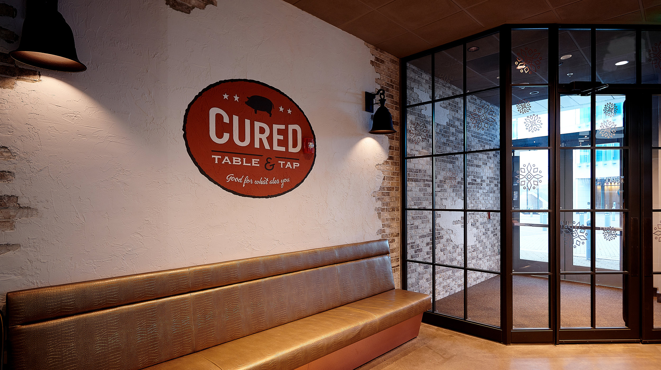 Cured-18th&21st_Lena-Munther_2019-01-203133 2.jpg