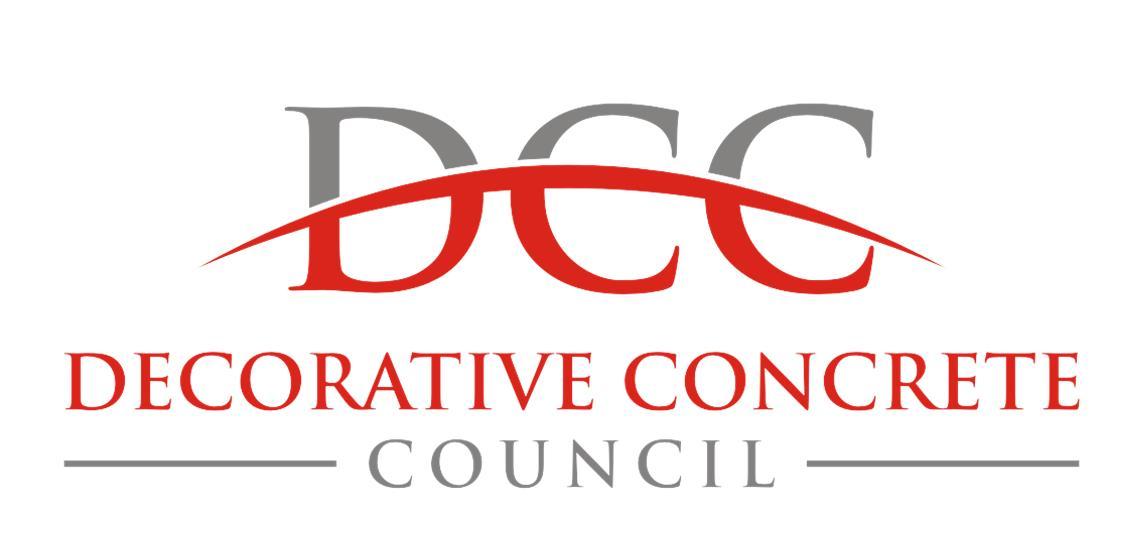 dcc-logo-crop.jpg