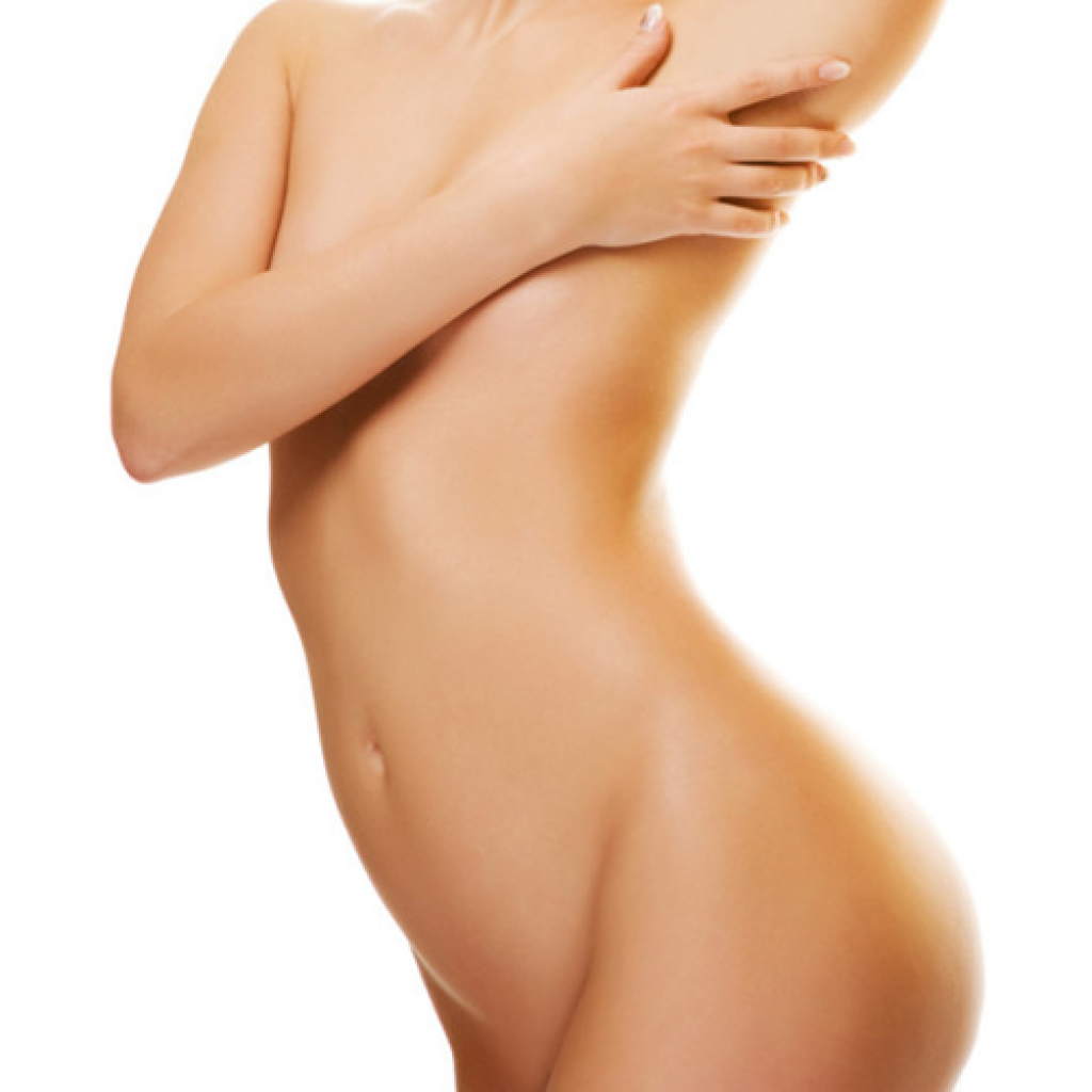 cellulite-treatment-1024x1024.png