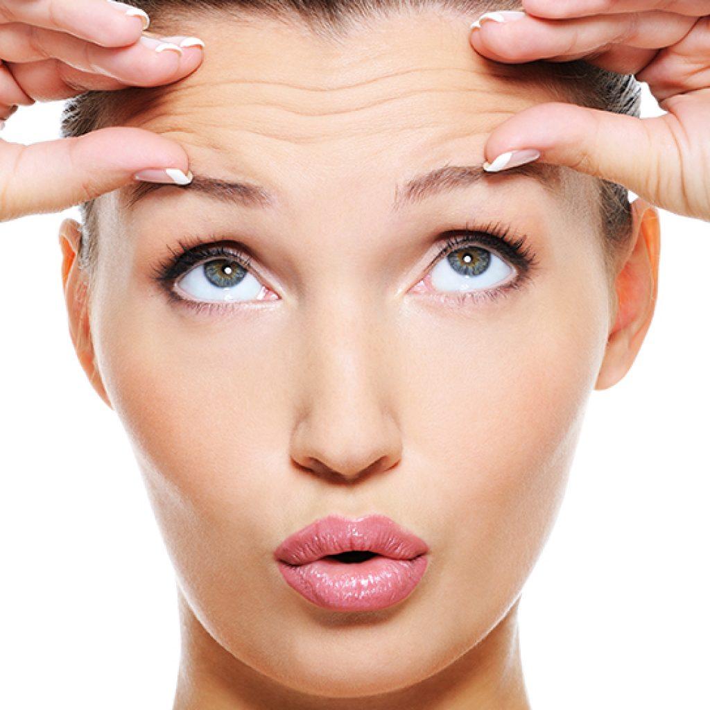 institute_beaute_wrinkle_reduction_skin_tightening_fi_-1024x1024.jpg