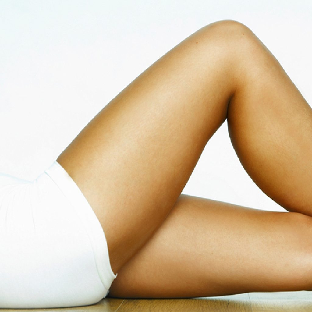 institute_beaute_face_body_hair_removal_fi-1024x1024.jpg
