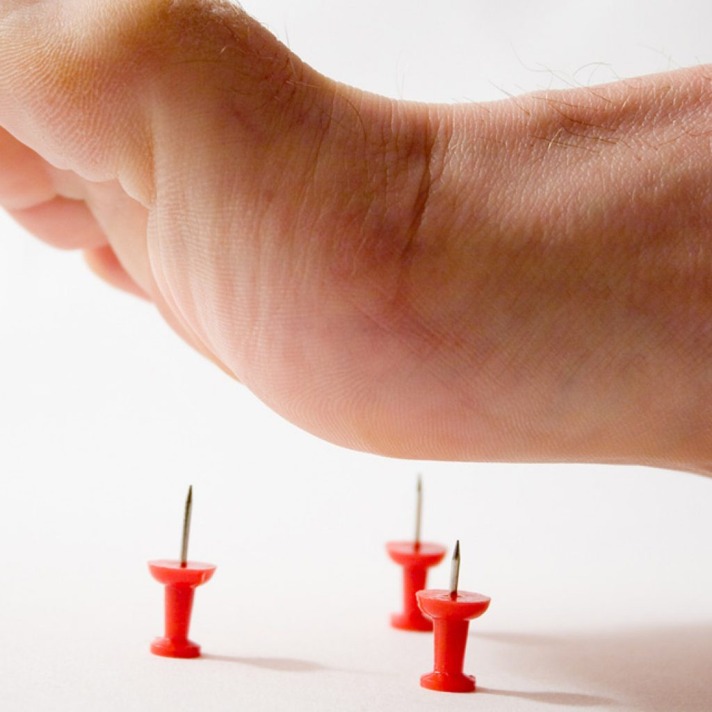 ib_services_neuroma_treatment_fi_alternate-1024x1024.jpg