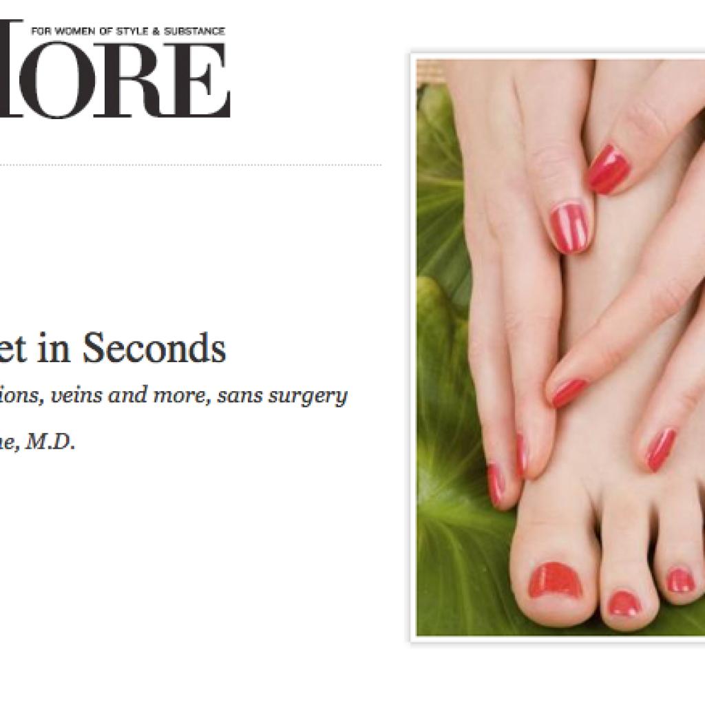 ib_web_press_fi_more_sexier_feet_seconds-1024x1024.png