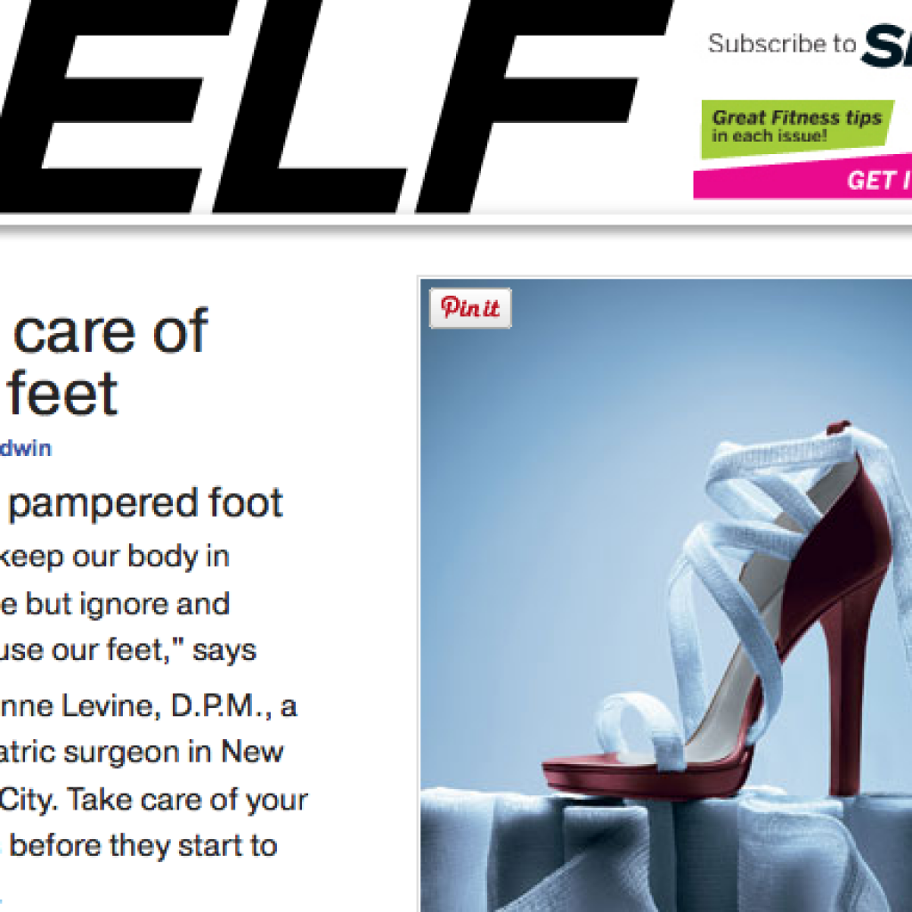 ib_web_press_fi_self_take_care_feet-1024x1024.png