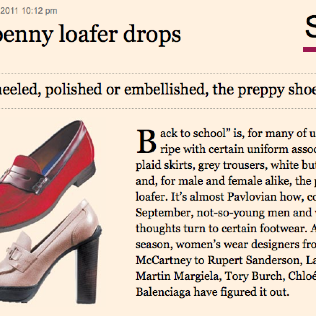ib_web_press_fi_ft_mag_penny_loafers-1024x1024.png