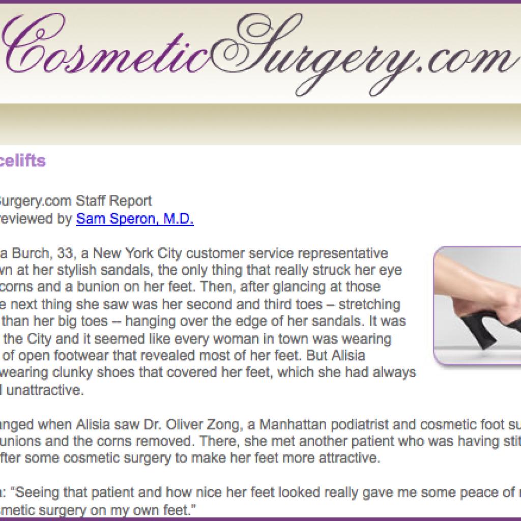 ib_web_press_fi_cosmetic_surgery_dot_com-1024x1024.png