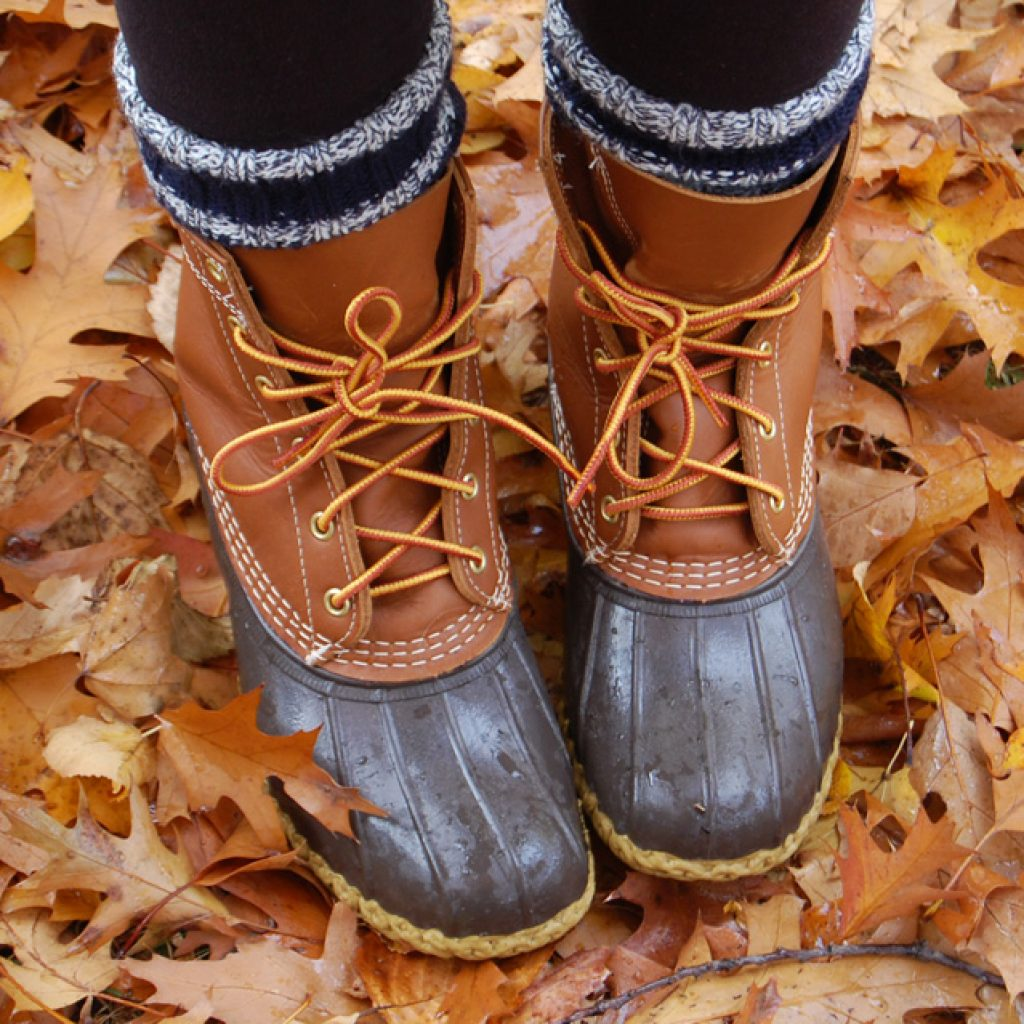All About Cold Feet - By Dr. Suzanne Levine