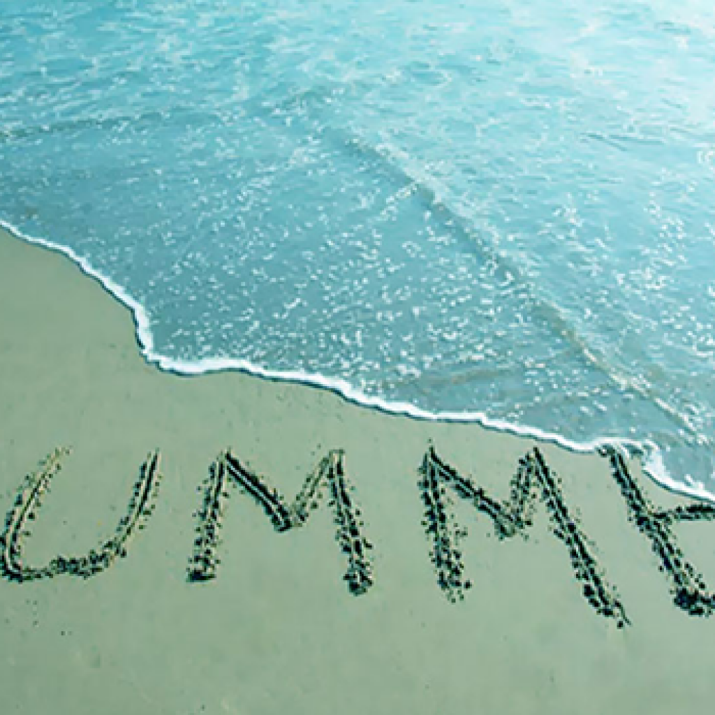 Summer Feet: 1st of 7 Part Series - By Dr. Suzanne Levine