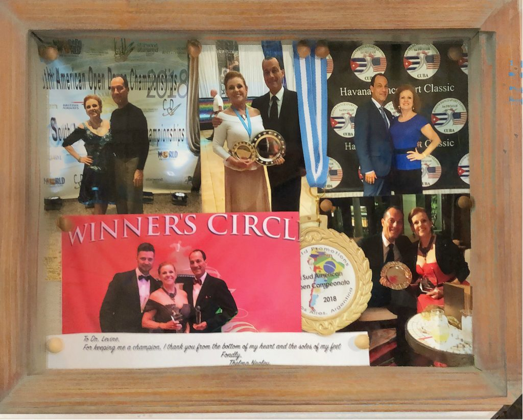 winner-circle_crop-1024x822.jpg