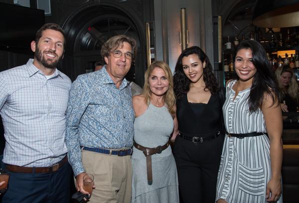 Dr+Suzanne+Levine+Elian+Scanlon+Hamptons+Magazine+fvePZtZ1hnFl.jpg