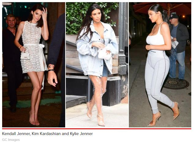 kardashian clear shoes header.JPG