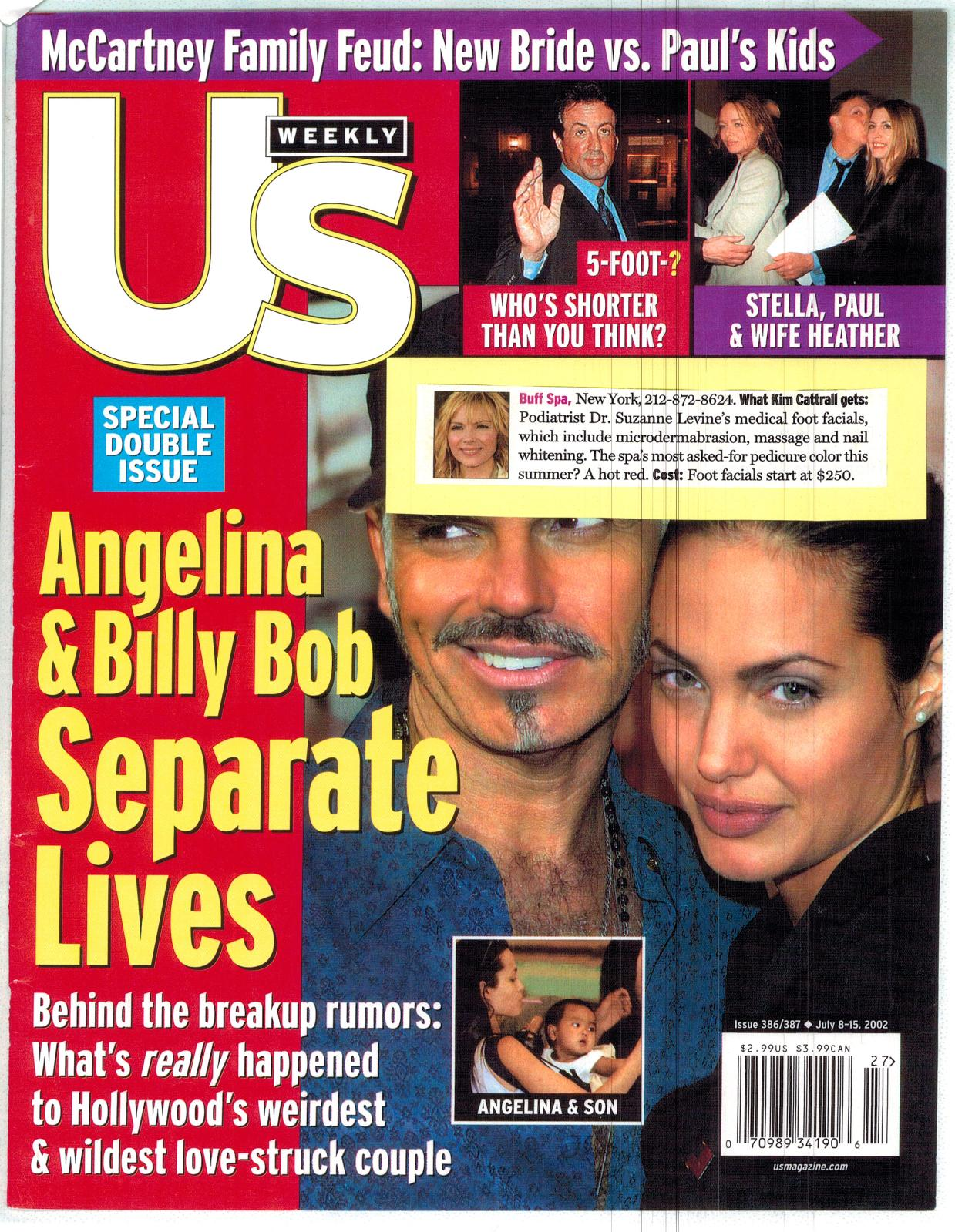 US Weekly-page-001.jpg