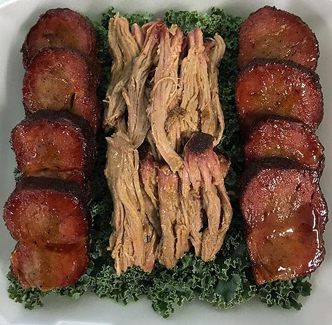 pork in box.jpg