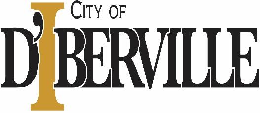 LOGO - City of D'Iberville.jpg