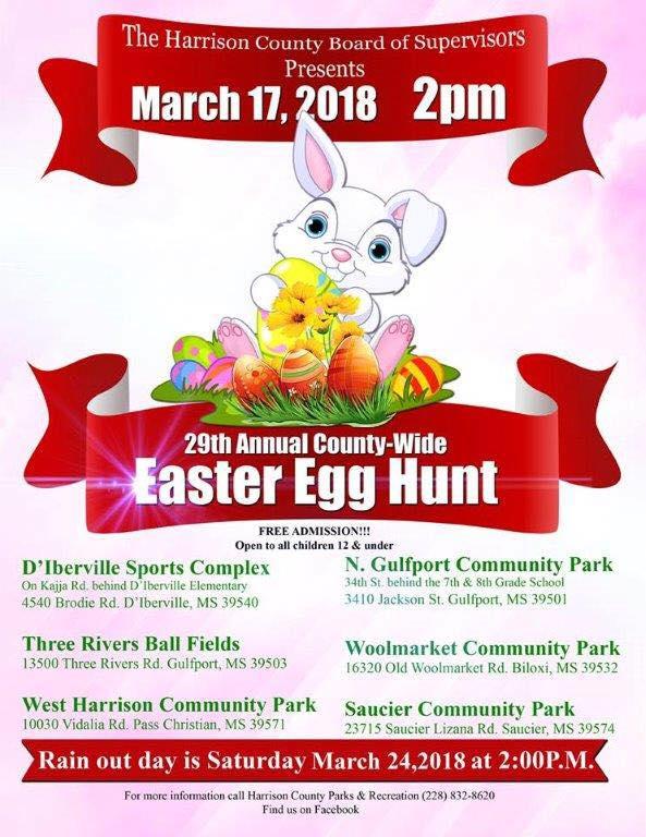 GG - Easter Egg Hunt.jpg