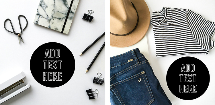 How+to+style+a+flat+lay+photo+for+your+Instagram+or+blog+_+Five+ways+to+style+a+flat+lay!!+www.smalltalksocial-2.jpg