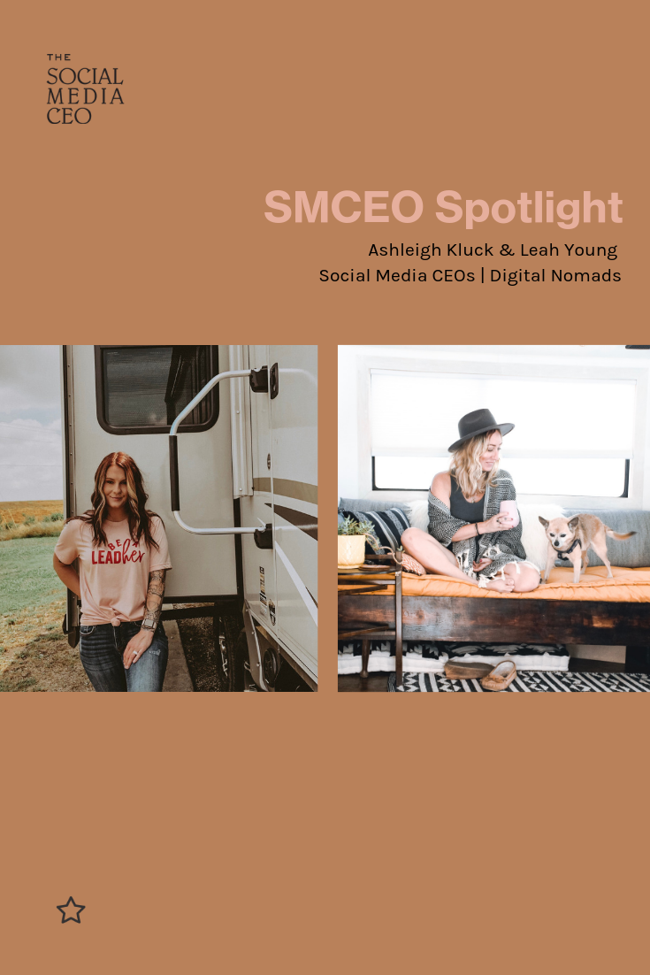 SMCEO Pinterest Templates.png