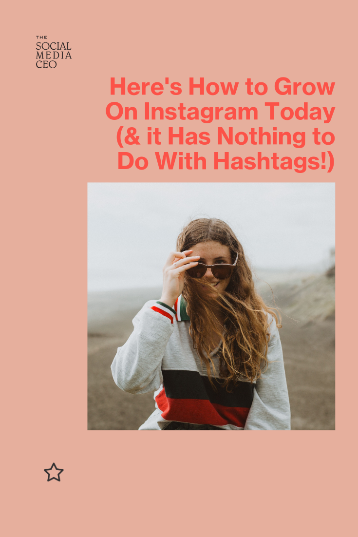 The social media ceo how to grow on instagram today.png
