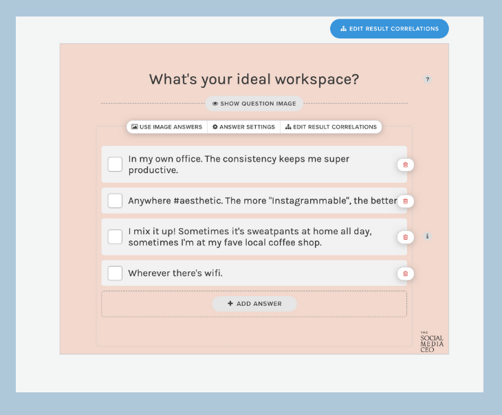 How We Created a Quiz to Connect with Our Audience & Grow Our Email List 13.png