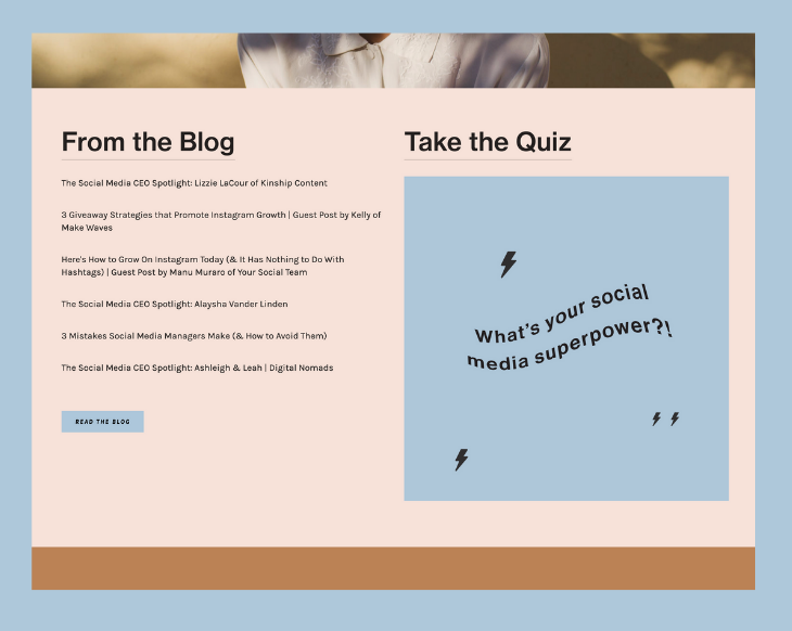 How We Created a Quiz to Connect with Our Audience & Grow Our Email List 20.png