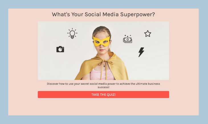 How We Created a Quiz to Connect with Our Audience & Grow Our Email List 21.png