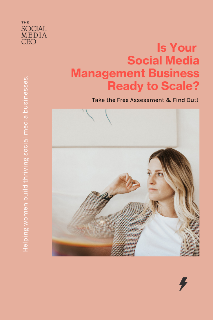 The Social Media CEO Is Your Social Media Management Business Ready to Scale.png