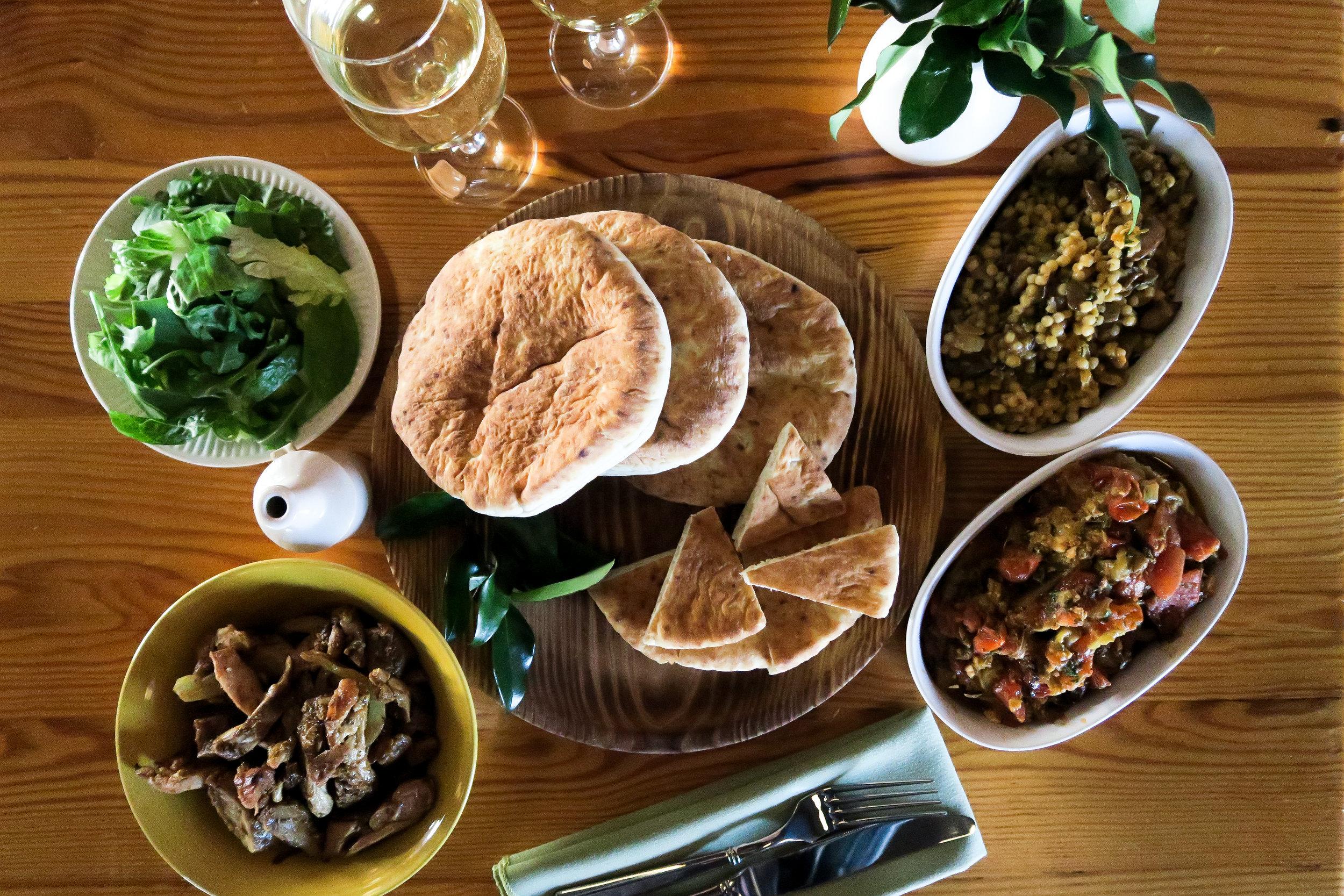 Soomsoom Catering Photo Shoot -32.jpg
