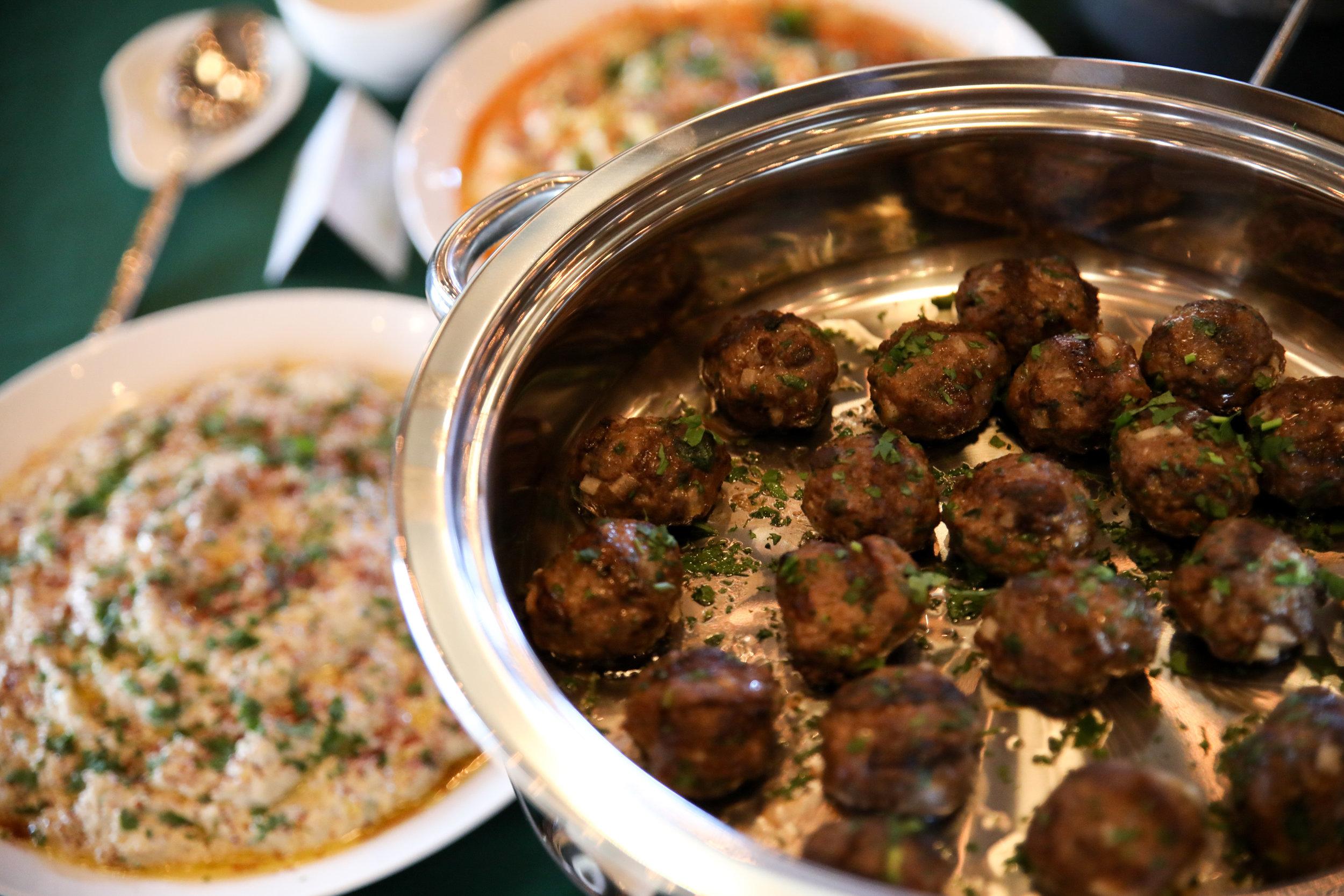 Taste of Soomsoom sm-24.jpg