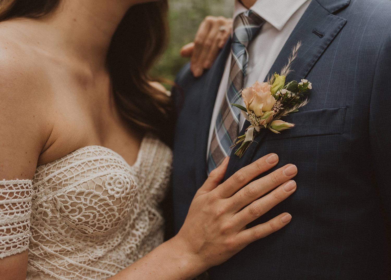 Boho-Bride-Details.jpg
