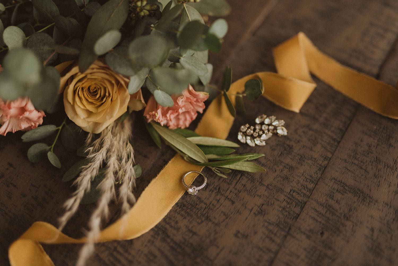 Bridal-Details.jpg