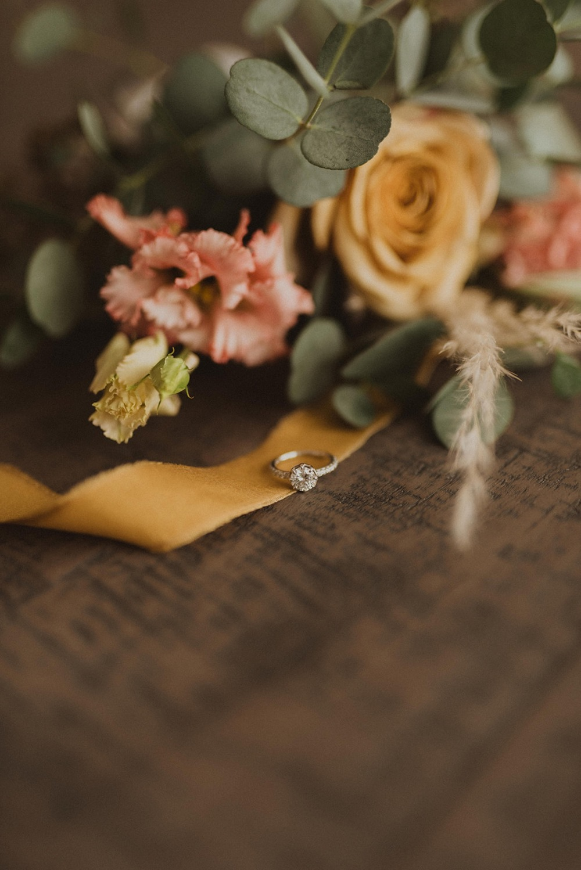 Ring-Details-Florals-Boho.jpg