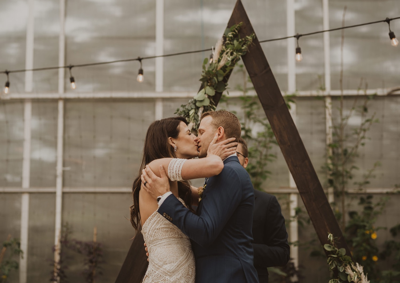 Wedding-Saskatoon-Farm-Ceremony.jpg