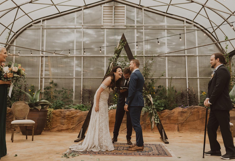 Wedding-Saskatoon-Farm-Ceremony (1).jpg