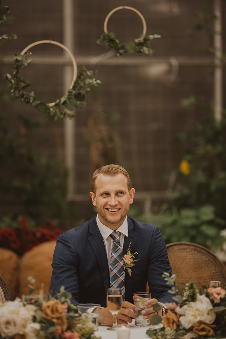 Wedding-Saskatoon-Farm-Reception (1).jpg