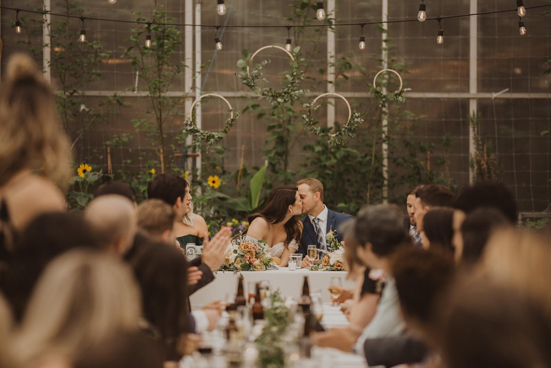 Wedding-Saskatoon-Farm-Reception (2).jpg