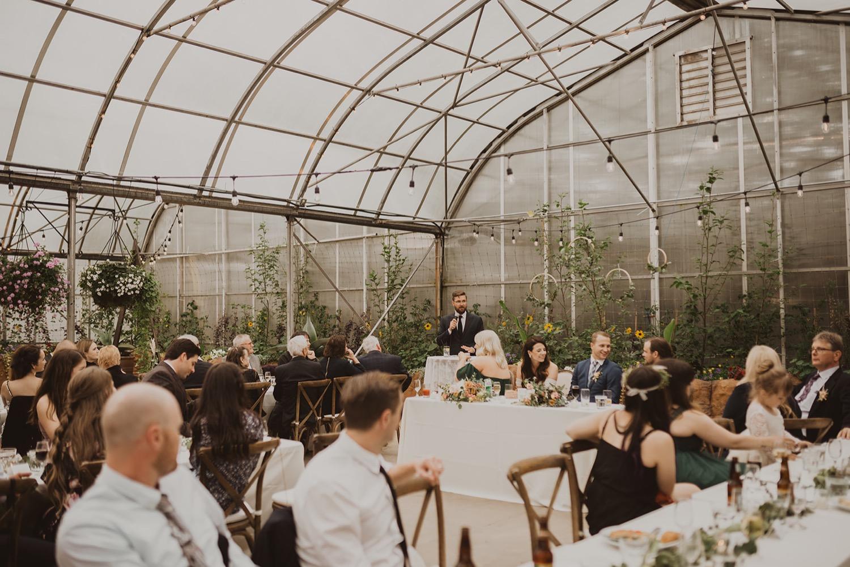 Wedding-Saskatoon-Farm-Reception (3).jpg